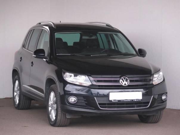 Volkswagen Tiguan 2.0 TDI, foto 1 Auto – moto , Automobily   spěcháto.cz - bazar, inzerce zdarma