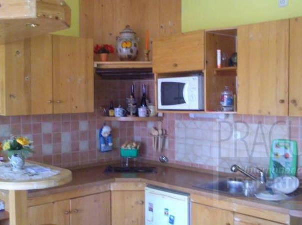 Prodej bytu 1+kk, Jesenice, foto 1 Reality, Byty na prodej | spěcháto.cz - bazar, inzerce