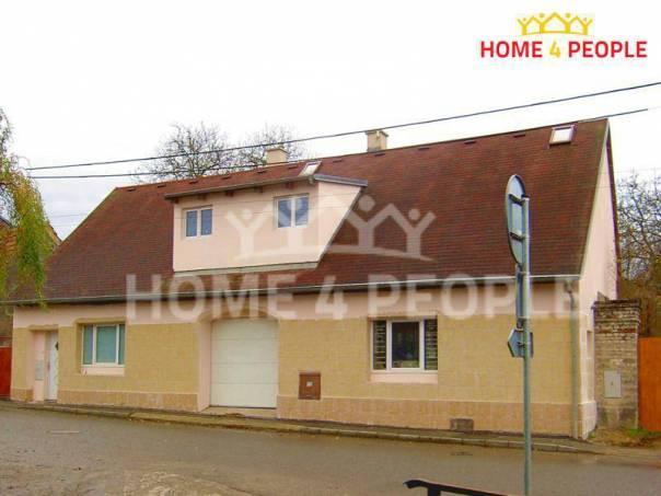 Prodej domu, Červený Újezd, foto 1 Reality, Domy na prodej | spěcháto.cz - bazar, inzerce