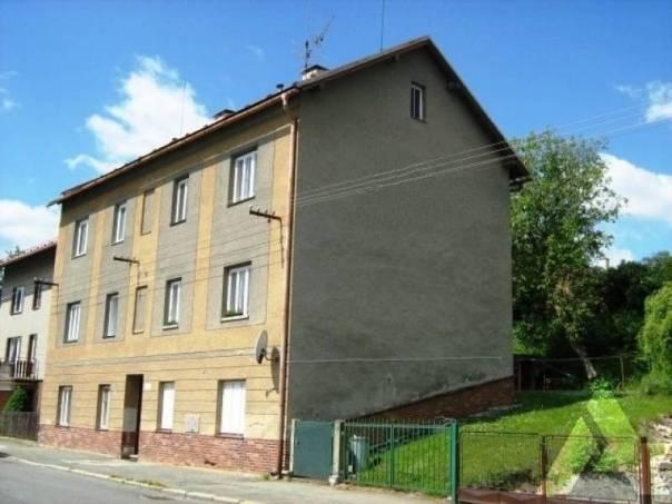 Prodej bytu 1+1, Zábřeh, foto 1 Reality, Byty na prodej | spěcháto.cz - bazar, inzerce