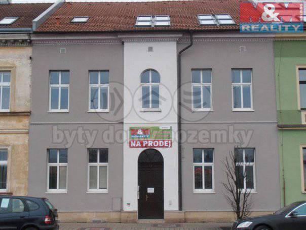 Prodej nebytového prostoru, Jičín, foto 1 Reality, Nebytový prostor | spěcháto.cz - bazar, inzerce