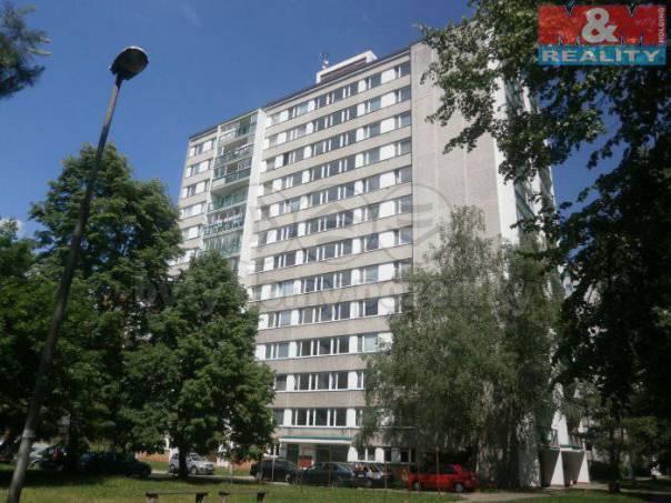 Pronájem bytu 3+1, Pardubice, foto 1 Reality, Byty k pronájmu | spěcháto.cz - bazar, inzerce