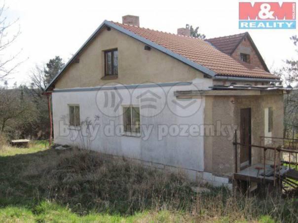 Prodej domu, Husinec, foto 1 Reality, Domy na prodej | spěcháto.cz - bazar, inzerce