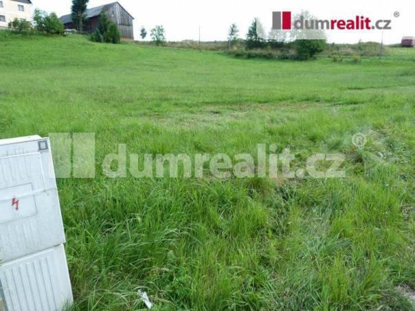 Prodej pozemku, Markvartice, foto 1 Reality, Pozemky | spěcháto.cz - bazar, inzerce
