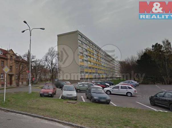 Prodej bytu 1+1, Hradec Králové, foto 1 Reality, Byty na prodej | spěcháto.cz - bazar, inzerce
