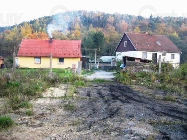 Prodej pozemku, Svinařov, foto 1 Reality, Pozemky   spěcháto.cz - bazar, inzerce