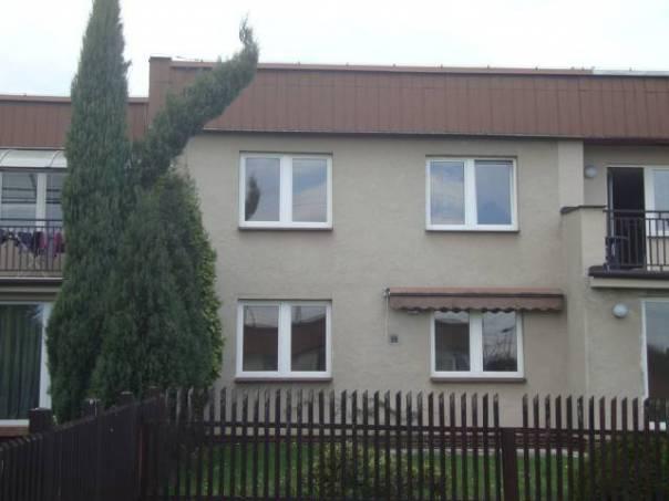 Prodej domu 4+1, Havířov, foto 1 Reality, Domy na prodej | spěcháto.cz - bazar, inzerce
