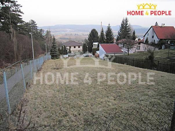 Prodej pozemku, Praha 16, foto 1 Reality, Pozemky | spěcháto.cz - bazar, inzerce
