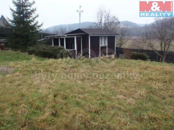 Prodej pozemku, Ptení, foto 1 Reality, Pozemky | spěcháto.cz - bazar, inzerce