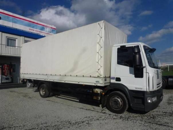 ML 120 E22 ZÁRUKA AŽ 24 MĚSÍCŮ, foto 1 Užitkové a nákladní vozy, Nad 7,5 t | spěcháto.cz - bazar, inzerce zdarma