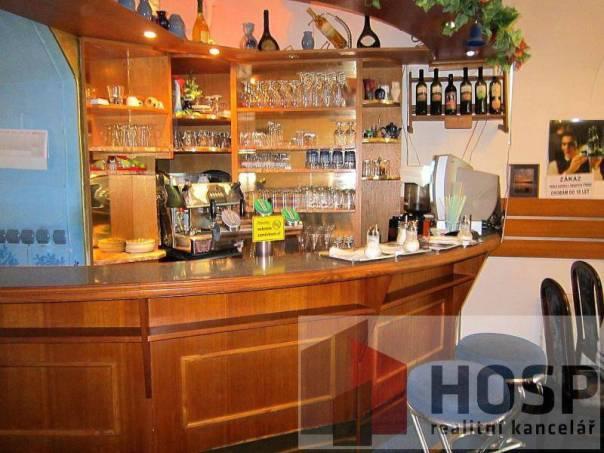 Prodej nebytového prostoru, Zlaté Hory, foto 1 Reality, Nebytový prostor | spěcháto.cz - bazar, inzerce