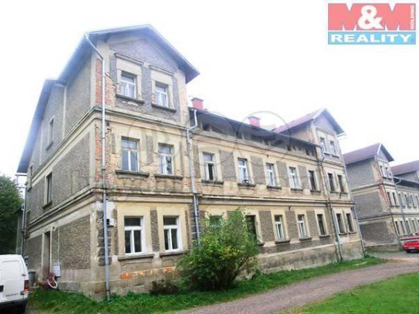 Prodej bytu 2+1, Vítězná, foto 1 Reality, Byty na prodej | spěcháto.cz - bazar, inzerce