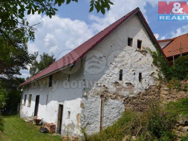 Prodej domu, Kadov, foto 1 Reality, Domy na prodej | spěcháto.cz - bazar, inzerce