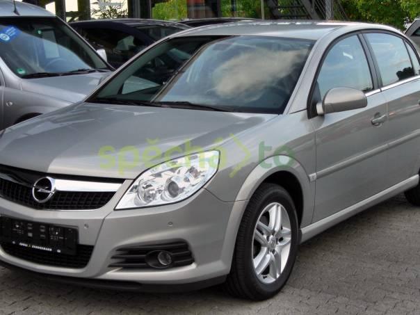 Tlumiče Flexi Ride na Opel, foto 1 Náhradní díly a příslušenství, Osobní vozy | spěcháto.cz - bazar, inzerce zdarma