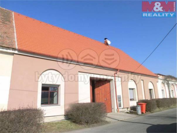 Prodej domu, Chotusice, foto 1 Reality, Domy na prodej | spěcháto.cz - bazar, inzerce