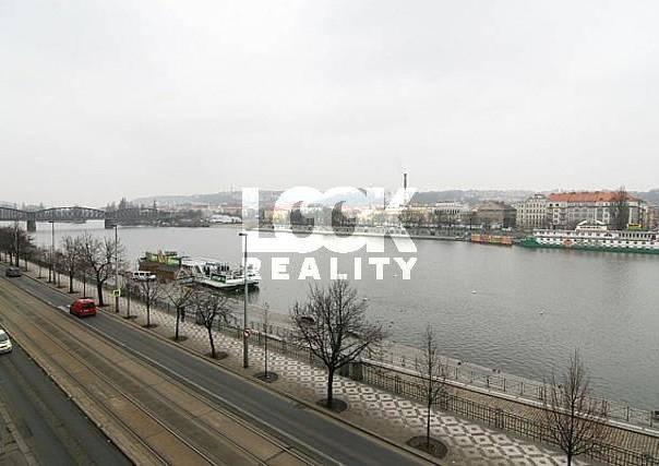 Pronájem bytu 6+1, Praha - Nové Město, foto 1 Reality, Byty k pronájmu | spěcháto.cz - bazar, inzerce