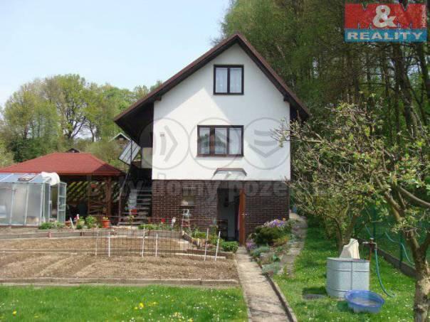 Prodej chaty, Albrechtice, foto 1 Reality, Chaty na prodej | spěcháto.cz - bazar, inzerce