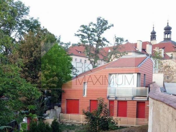 Pronájem domu 4+kk, Praha - Nové Město, foto 1 Reality, Domy k pronájmu | spěcháto.cz - bazar, inzerce