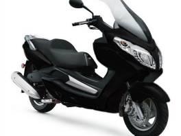 Znen ZN Adonis , Auto – moto , Motocykly a čtyřkolky  | spěcháto.cz - bazar, inzerce zdarma