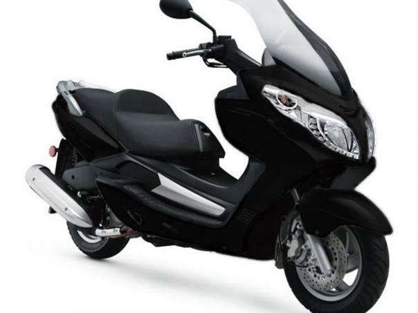 Znen ZN Adonis, foto 1 Auto – moto , Motocykly a čtyřkolky | spěcháto.cz - bazar, inzerce zdarma