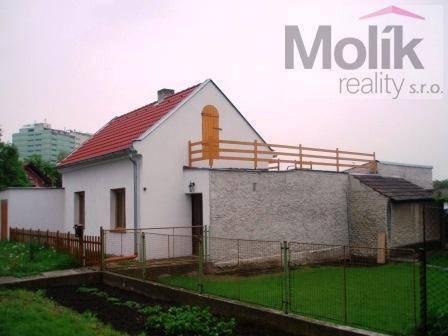 Prodej domu 4+1, Žatec, foto 1 Reality, Domy na prodej   spěcháto.cz - bazar, inzerce