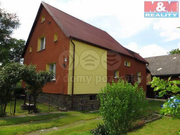 Prodej domu, Štítina, foto 1 Reality, Domy na prodej | spěcháto.cz - bazar, inzerce