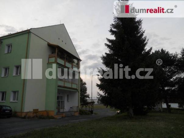Prodej bytu 3+1, Janovice nad Úhlavou, foto 1 Reality, Byty na prodej | spěcháto.cz - bazar, inzerce