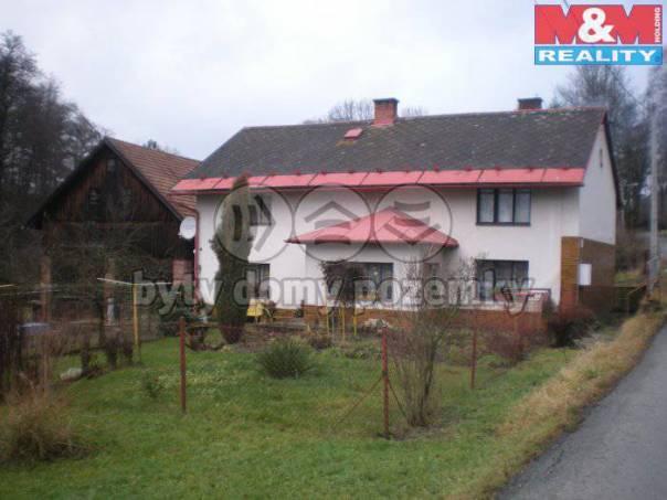 Prodej domu, Jívka, foto 1 Reality, Domy na prodej | spěcháto.cz - bazar, inzerce