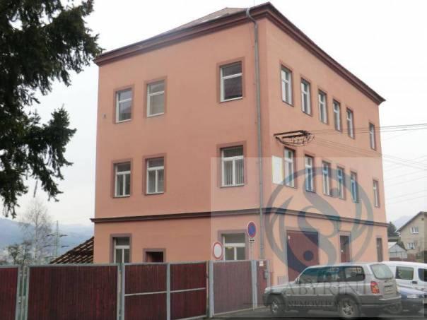 Pronájem nebytového prostoru, Děčín - Děčín VII-Chrochvice, foto 1 Reality, Nebytový prostor | spěcháto.cz - bazar, inzerce