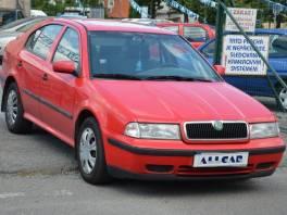 Škoda Octavia 1.8i 20V ehtanol E85 , Auto – moto , Automobily  | spěcháto.cz - bazar, inzerce zdarma