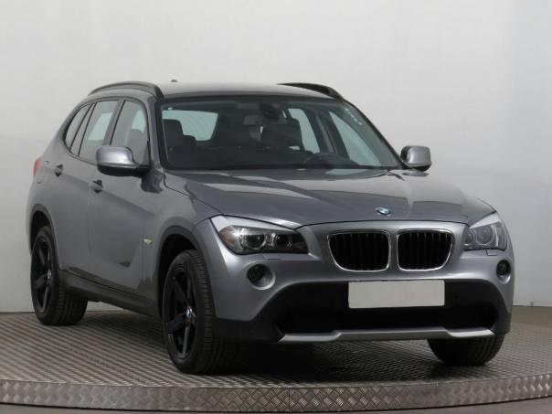 BMW X1 xDrive20d, foto 1 Auto – moto , Automobily | spěcháto.cz - bazar, inzerce zdarma