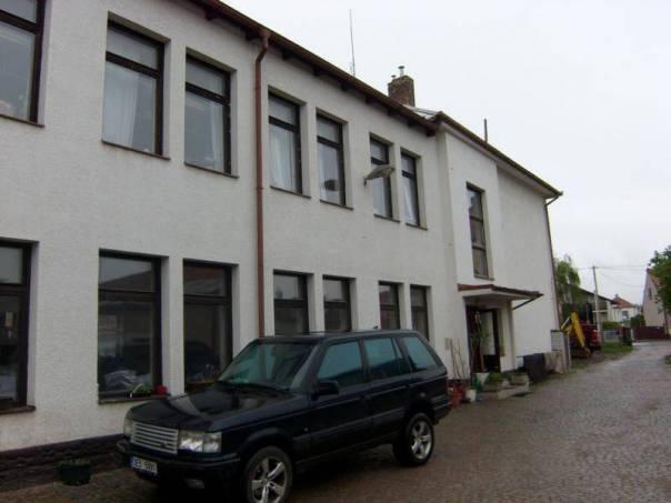 Prodej nebytového prostoru, Holice - Staré Holice, foto 1 Reality, Nebytový prostor | spěcháto.cz - bazar, inzerce