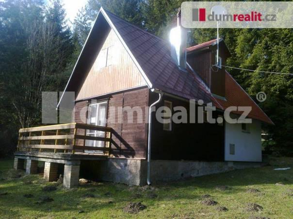 Prodej chaty, Frymburk, foto 1 Reality, Chaty na prodej | spěcháto.cz - bazar, inzerce