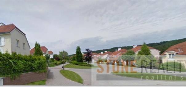 Pronájem domu 4+1, Praha - Nebušice, foto 1 Reality, Domy k pronájmu | spěcháto.cz - bazar, inzerce