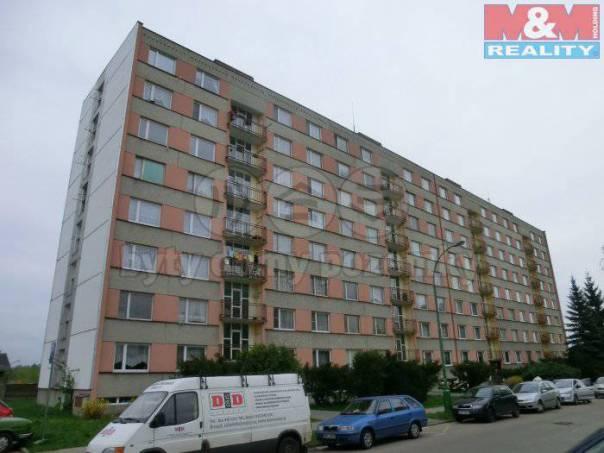 Prodej bytu 2+1, Jaroměř, foto 1 Reality, Byty na prodej   spěcháto.cz - bazar, inzerce