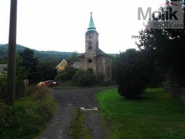 Prodej domu Ostatní, Stráž nad Ohří - Smilov, foto 1 Reality, Domy na prodej | spěcháto.cz - bazar, inzerce