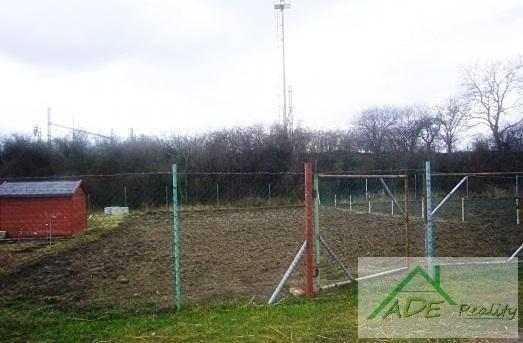 Prodej pozemku, Bohušovice nad Ohří, foto 1 Reality, Pozemky | spěcháto.cz - bazar, inzerce