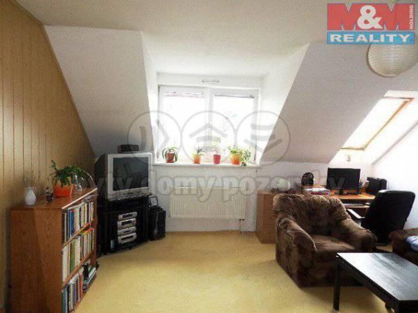 Prodej bytu 2+kk, Malešovice, foto 1 Reality, Byty na prodej | spěcháto.cz - bazar, inzerce