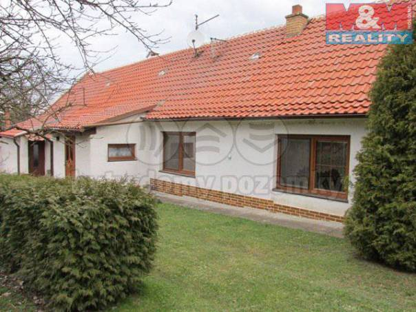 Prodej domu, Ctidružice, foto 1 Reality, Domy na prodej | spěcháto.cz - bazar, inzerce