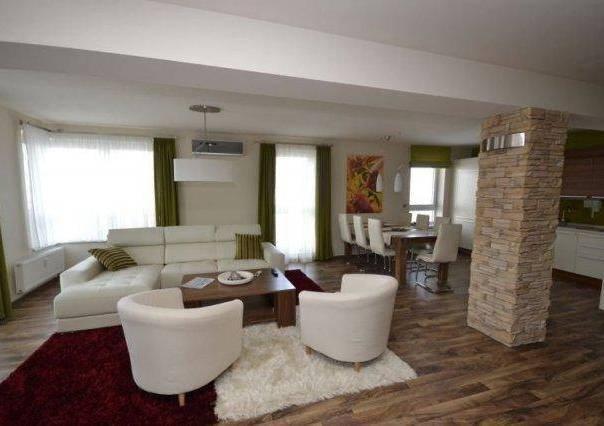 Pronájem bytu 4+kk, Plzeň - Lobzy, foto 1 Reality, Byty k pronájmu | spěcháto.cz - bazar, inzerce
