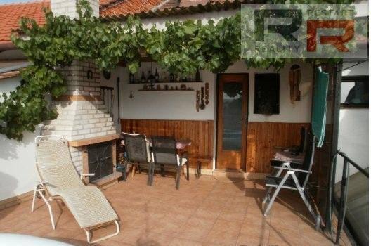 Prodej domu 4+1, Výšovice, foto 1 Reality, Domy na prodej | spěcháto.cz - bazar, inzerce
