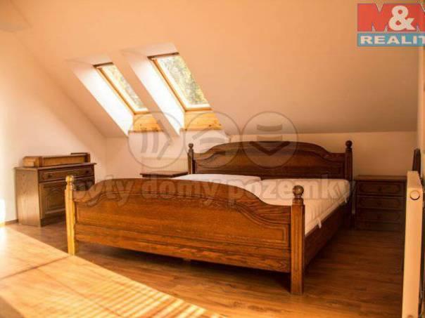 Prodej domu, Strančice, foto 1 Reality, Domy na prodej | spěcháto.cz - bazar, inzerce