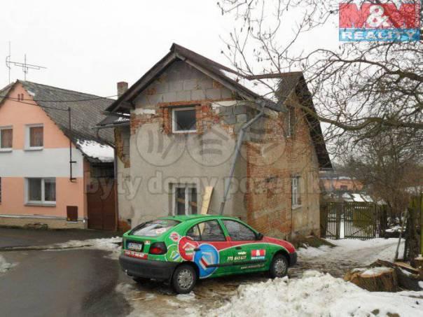 Prodej domu, Radvanice, foto 1 Reality, Domy na prodej | spěcháto.cz - bazar, inzerce