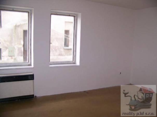 Prodej bytu 2+1, Česká Lípa, foto 1 Reality, Byty na prodej   spěcháto.cz - bazar, inzerce