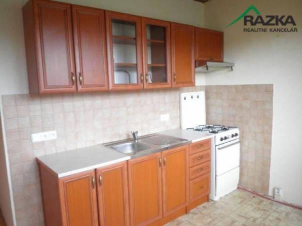 Prodej bytu 3+1, Přimda, foto 1 Reality, Byty na prodej | spěcháto.cz - bazar, inzerce