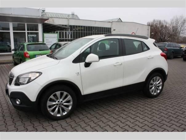 Opel  1,7TDCI 96KW, foto 1 Auto – moto , Automobily | spěcháto.cz - bazar, inzerce zdarma