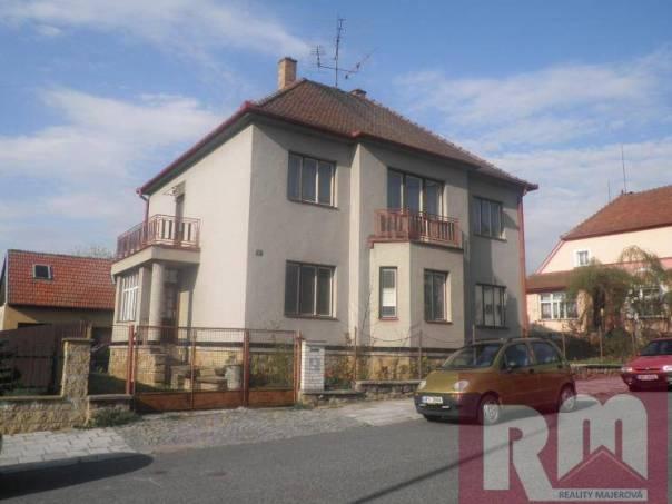 Prodej domu Atypický, Blansko, foto 1 Reality, Domy na prodej | spěcháto.cz - bazar, inzerce