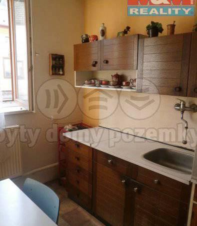 Prodej domu, Bochoř, foto 1 Reality, Domy na prodej | spěcháto.cz - bazar, inzerce