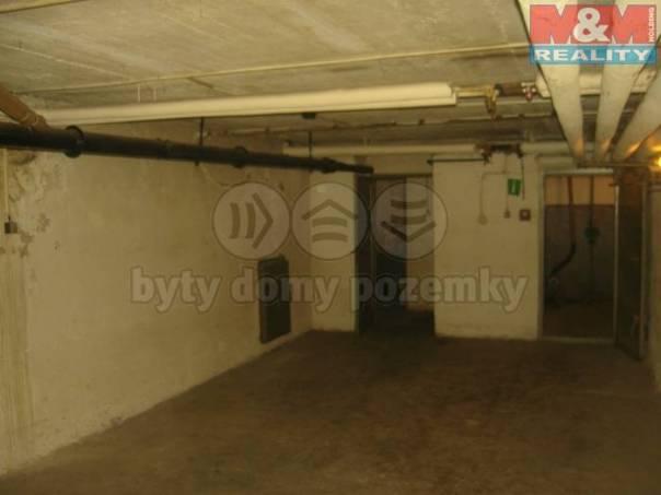 Prodej nebytového prostoru, Vsetín, foto 1 Reality, Nebytový prostor | spěcháto.cz - bazar, inzerce