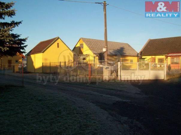 Prodej garáže, Bezděkov, foto 1 Reality, Parkování, garáže | spěcháto.cz - bazar, inzerce